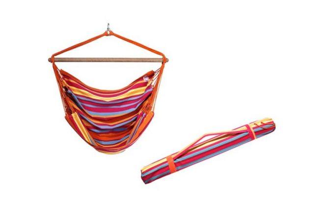 Linia Bajan stworzona przez projektantkę sztuki użytkowej Sandrę Lindern