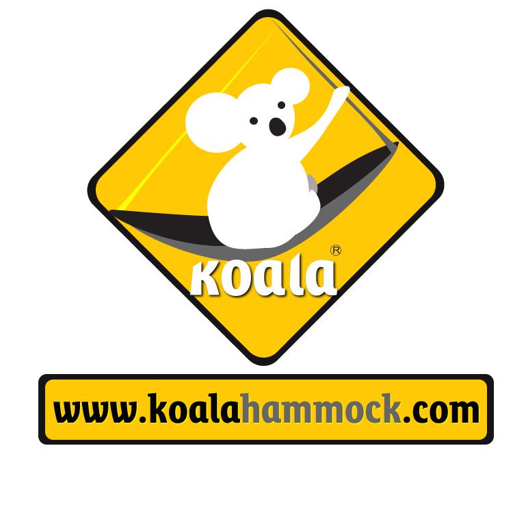 logo koalahammock