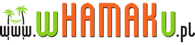 logo whamaku