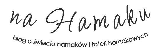 naHamaku.com.pl – hamaki, fotele hamakowe, hamaki z drążkiem, hamaki ze stojakiem, leżaki hamakowe, hamaki ogrodowe, hamaki dla dzieci