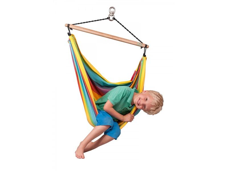 Fotel hamakowy dla dzieci IRC11, IRC11