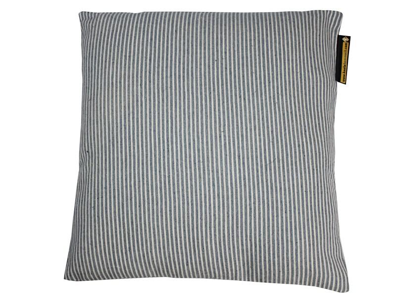 Poduszka hamakowa duża, HP-2