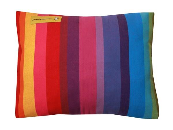 Poduszka hamakowa duża, HP